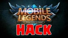 Gaming PinWire: Mobile Legends Hack Free Diamonds And Battle Points (Posts by . 16 mins ago - Free Business Accounting How To Get Free Fortnite Accounts with Skins 2018 Giveaway Accounting Free… Moba Legends, Episode Choose Your Story, Legend Games, Game Resources, Hack Online, Free Games, Cheating, Ios, Diamonds