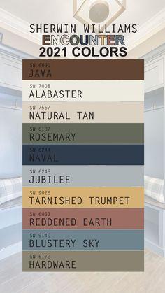 Natural Paint Colors, Tan Paint Colors, Kitchen Paint Colors, Bedroom Paint Colors, Paint Colors For Living Room, Paint Colors For Home, Room Colors, House Colors, Colours