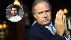 Huy Carajo: ¿Alfredo Barnechea es el mejor candidato presidenc...