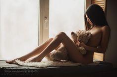 lina-balan-nude-big-boobs-japan-naked
