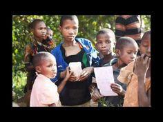 Kleiderspende für Village Africa #villageafrica #clothdonation #volunteering #ehrenamt #tanzania