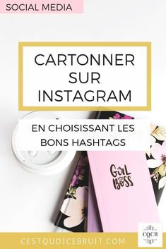 Photo de profil de businessbillions businessbillions Do you have your own business? Instagram Schedule, Instagram Blog, Hastag Instagram, Instagram Hashtag, Free Blog Sites, Le Web, Formulaires Web, Instagram Marketing Tips, Hash Tag