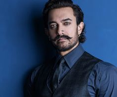 Sonsuz Merak: Biyografi: Aamir Khan #aamir khan #aamir khan filmografi #aamirkhanhindistan #hintliünlüler #3idiots #3idiotsizle #filmizle #aamirkhandiskografi