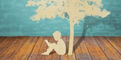 THREE THINGS YOU MUST TEACH YOUR KIDS IF YOU CARE ABOUT THE ENVIRONMENT