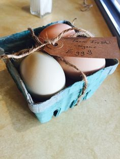 Eggs, Farmers Market, Eggs for Sale