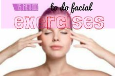 Why do you have fat in your face?  Above all else, it is imperative to know why you are thin and have fat in your face  The Answer is Here:http://www.howtoloseweightinyourfaces.com/2017/08/how-to-lose-face-fat.html