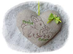 +Filz+-+Herz+als+Osterdeko+zum+hängen+mit+Redwork++von+Die+Geschenkidee+auf+DaWanda.com