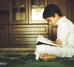 Ini Cara Menghafal Al Quran Satu Halaman Hanya 1 Menit