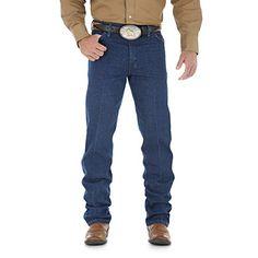 394f249f86 Wrangler® 13WMZ Cowboy Cut® Original Fit Jean Wrangler Cowboy Cut