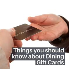 Dining gift cards are the gift cards are prepaid store value gift card which you can choose for your loved ones. Food Gift Cards, Restaurant Gift Cards, Top Restaurants, Gifts For Wife, Gourmet Recipes, First Love, Christmas Gifts, Cards Against Humanity