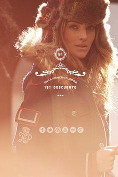 Nueva tienda online Guinea Fashion Chic. Consigue un 15% en tu 1ª compra. Entra en facebook.com/GuineaFashionChic o en www.guineachic.com.