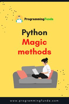 Learn Programming, Python Programming, Programming Languages, Learn Computer Coding, Computer Science, Information Technology Humor, Deep Learning, Student Learning, Knowledge