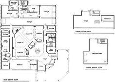12 Funeral Home Ideas Funeral Home Funeral Home