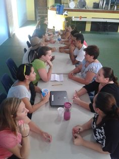 speed dating with leaderswho is liam payne dating right now in 2016