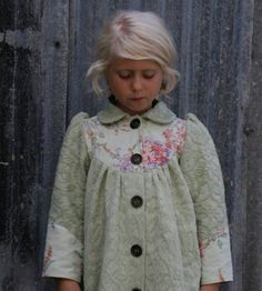 #NixieClothing #KidsFashion sustainable kids fashion