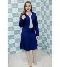 Resultado de imagen para conjunto de saia e blazer evangelica Dresses For Work, Blazer, Style, Fashion, Skirt, Swag, Moda, Fashion Styles, Blazers