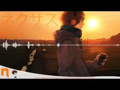 HD Electro House| Vandalism - Anywhere Else Tonight (Nexus Remix) feat. ...