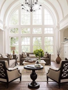 There is someone very lucky out there calling this home ... By The Sitting Room Interior Design