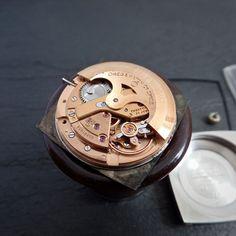 Omega Seamaster Ref 166.042 RARE Key Bolt Compressor Vintage 1969 Cal. 565 TANK   eBay