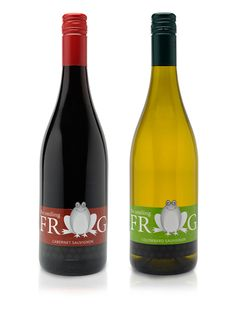 The smiling frog Wine, Bottle, Drinks, Flask, Drink, Beverage, Drinking