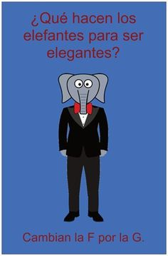 32 Ideas for memes humor spanish jokes Spanish Puns, Spanish Posters, Funny Spanish Memes, Spanish Lessons, Teaching Spanish, Learn Spanish, Spanish Alphabet, Spanish Classroom, Spanish Teacher