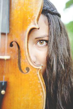 Senior Portrait Ideas  wish-photo.com