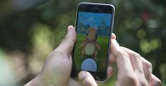 Learn about Apple is betting that augmented reality is much bigger than Pokemon Go - Chicago Daily Herald http://ift.tt/2eVaUZi on www.Service.fit - Specialised Service Consultants.