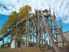 Diy Backyard Waterslide Homemade Rides Diy Theme Park Living And Lifestyles Living