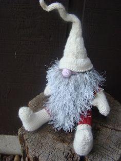 Susan B. Anderson: Gnome Sweet Gnome