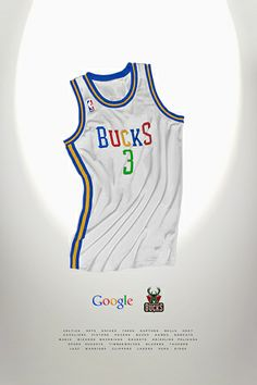 668a6d756 Imagining if Major Brands and Corporations Designed NBA Uniforms