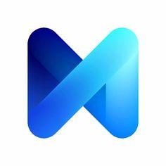 """Facebook contraataca a Siri, Google Now y Cortana, con su asistente llamado """"M"""""""