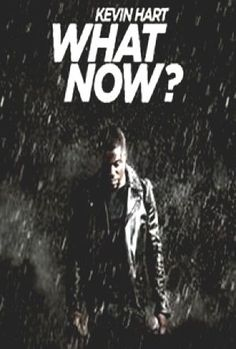 WATCH This Fast Streaming Kevin Hart: What Now? Complete Movien CineMaz Play free streaming Kevin Hart: What Now? Video Quality Download Kevin Hart: What Now? 2016 View Kevin Hart: What Now? Online gratuit Movien #RapidMovie #FREE #filmpje This is Full