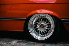 London Car Culture for Turtle Wax, Part III — Courtney Cutchen Photography Bmw E21, Photo Essay, Timeless Beauty, Turtle, Classic Cars, Culture, London, Photography, Volvo
