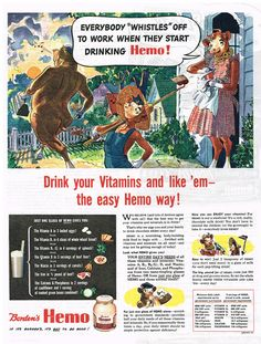 Retro Advertising, Vintage Advertisements, Elsie The Cow, Smoking Weed, Sam Heughan, Medical Marijuana, More Fun, Childhood Memories, Growing Up