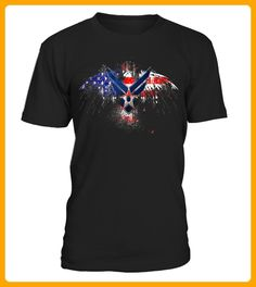 air force america - Ostern shirts (*Partner-Link)