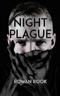 Night Plague: A Post Apocalyptic Thriller by Rowan Rook https://www.amazon.com/dp/B00N2D74BU/ref=cm_sw_r_pi_dp_x_PW2Pyb9T5X9NR
