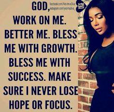 In Jesus name amen Prayer Quotes, Spiritual Quotes, Faith Quotes, Bible Quotes, Positive Quotes, Me Quotes, Motivational Quotes, Inspirational Quotes, Diva Quotes