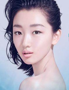 natural Makeup - Aupres