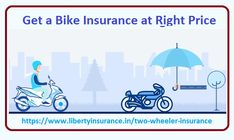 Renewal Of The Two Wheeler Insurance Is An Issue That Most People