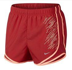 ff4ee8b02ba4 Nike Womens Dri-Fit Dry Printed 3