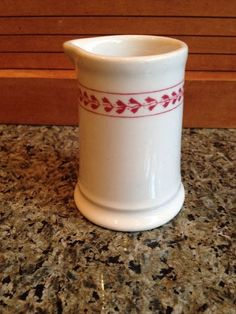 Vintage Dinnerware