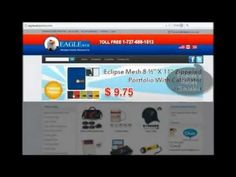Comercio Electrónico: Beneficios y estructura de una Tienda virtual
