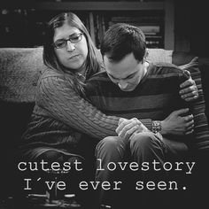 TBBT can't wait for this episode tonight!!!!!!!