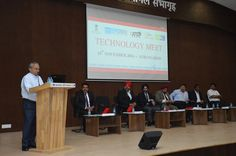 Address by Shri M. K. Desai, Regional Chairman, Southern Region