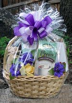 small pamper baskets | Gifts for Her - Gift Baskets For Women