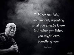 Listen carefully!  :) https://www.facebook.com/CureJoyInc/photos/a.140118672826022.1073741828.140113159493240/415155815322305/?type=1