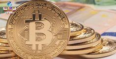 Transações virtuais com bitcoin estão isentas do imposto sobre consumo. Veja mais.