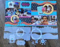 Kiwi Lane Designs, Frame, Home Decor, Picture Frame, Decoration Home, Room Decor, Frames, Interior Design, Home Interiors