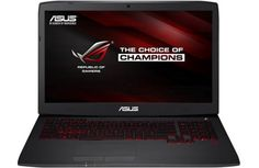 There are so many pc gamers in the world who wants to buy gaming laptop because it offers them mobility and it looks so attractive and cool. Gaming Notebook, Notebook Laptop, Computers For Sale, Laptop Computers, Computer Laptop, Windows Xp, Ordinateur Portable Asus, Acer Laptop, Laptop Deals