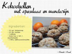 kokosbollen-met-speculaas-en-mandarijn